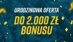 I-urodziny-Betclic-bonus-do-2000-PLN.jpg