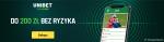 Zrzut ekranu 2020-07-14 o 14.51.51.png