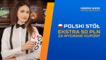 Ekstra-50-PLN-na-BETGAMES-w-STS.png