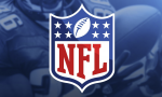 2020-09-05 15_54_22-NFL team owners vote to expand playoffs to 14 teams - KOAM - Opera.png