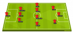 homecrowd-formation-Ic42ugvCha1KzGAfMm0W.png