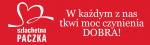 szlachetna_paczka_forum.png