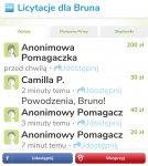 Screenshot_20201128-113403.jpg