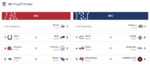 2021-01-04 13_37_16-2020 NFL Playoff Picture, Scenarios, and Standings - CBSSports.com - Opera.png