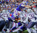 2021-01-16 17_47_08-Top 5 storylines fans need to follow for Bills vs. Patriots _ Week 8 - Opera.png