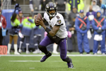 2021-01-16 17_57_11-Lamar Jackson Made His Myth in Real Time Against the Seahawks - The Ringer...png