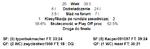 2021-01-18 20_43_22-Untitled document - Google Docs - Opera.png