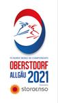 obersdorf.png