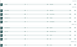Zrzut ekranu 2021-05-3 o 08.46.08.png