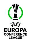 UECL21-24_Logo_FC_OnWhite.png