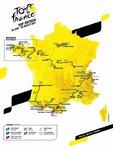 tour-de-france-2021-percorso-x.jpg