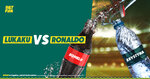 Lukaku vs Ronaldo 1200x628.jpg